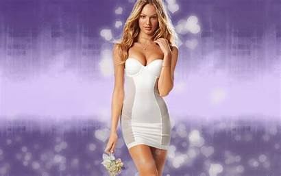 Barbie Candice Swanepoel Wallpapers Blank Widescreen Backgrounds
