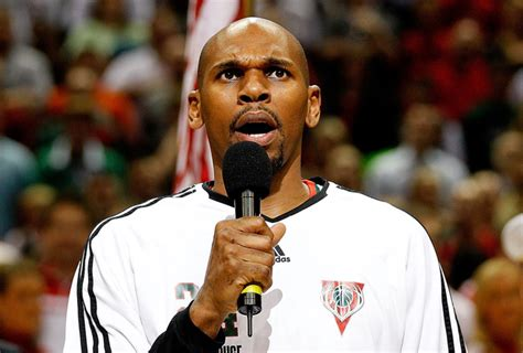 Stack House by Jerry Stackhouse Signs Deal With Nets