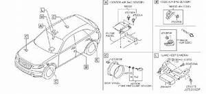 Infiniti Fx35 Electrical Diagram
