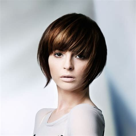 60s Bob Hairstyle by The 60s Bob New Hairstyles For Summer And Home