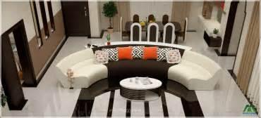 design interior interior designers in cochin monnaie architects and interiors