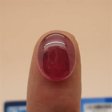 batu ruby merah delima toko batu akik batu permata batu mulia batu cincin