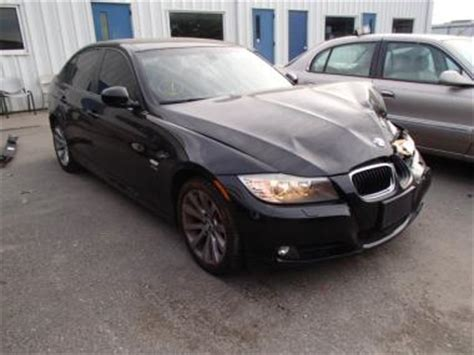 Bmw 328xi 2011 by Used 2011 Bmw 328xi Car For Sale At Auctionexport