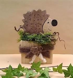 Tiere Aus Holz Basteln : die besten 25 holzfiguren tiere ideen auf pinterest osterhasen aus holz osterbasteln ~ Orissabook.com Haus und Dekorationen