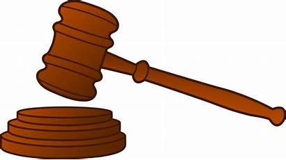 Judge Clipart Cliparts Judicial Branch Clip Library