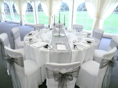 grey wedding themes best photos wedding ideas