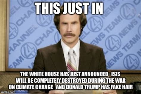 Ron White Memes - ron burgundy meme imgflip