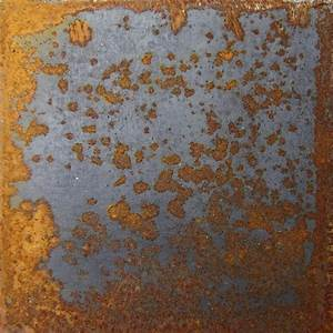 Free Rusty Metal Plate Stock Photo - FreeImages com