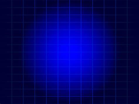 blau  blaues hintergrundbild