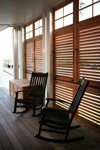 b d shutters shutter detail residence n it