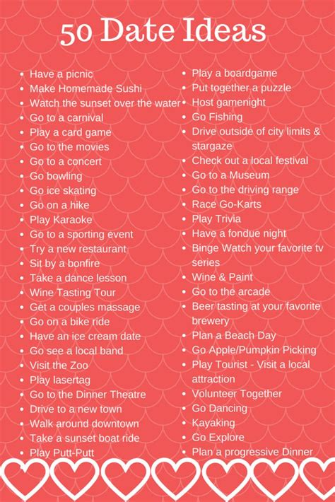 couple date gifts best 25 date gifts ideas on