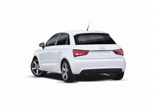 Audi A1 Fiche Technique : fiche technique audi a1 1 2 tfsi 86 ambition luxe 2011 ~ Medecine-chirurgie-esthetiques.com Avis de Voitures