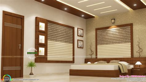 Best home interior designers in kerala, bangalore, chennai & coimbatore. Living, bedroom kitchen interior designs - Kerala home ...