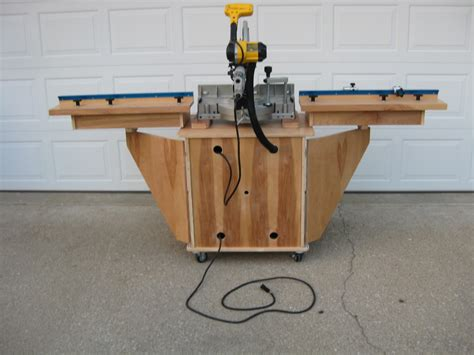 wood project ideas choice fine woodworking miter  stand