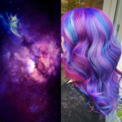 galaxy ladyissue