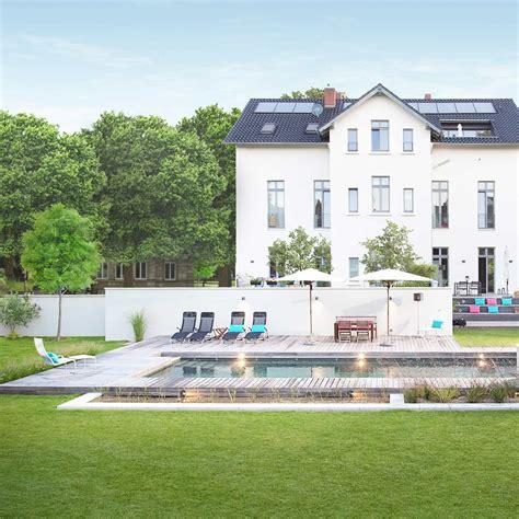 Garten Und Landschaftsbau Salzgitter by Landschaftsbau In Braunschweig Wolfenb 252 Ttel Und Wolfsburg