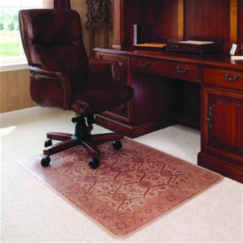 deflect o harbour pointe collection officesupply