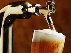Какой алкогольный напиток не вредит потенции