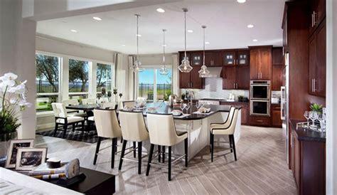 best kitchen islands kitchen color trends for 2018 designing idea