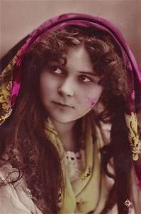 520 best images about Romani - Gypsy on Pinterest ...