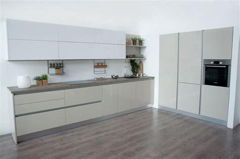 crea tu cocina  medida  tpc cocinas decoracion del hogar