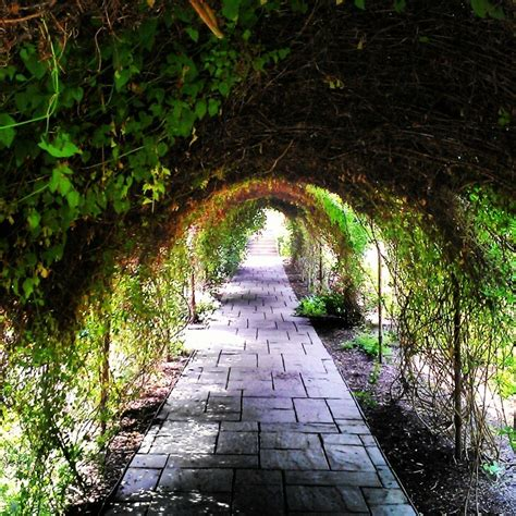 japanese garden fabyan park geneva illinois geneva