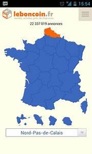 Leboncoin Haut Normandie : le bom coin fr ~ Gottalentnigeria.com Avis de Voitures
