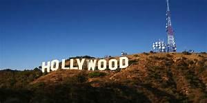 Diversity Pictures Won't Fix Hollywood's Diversity Problem ...  Hollywood