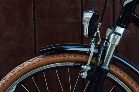 elektro fahrrad test elektrofahrrad test elektrofahrrad ratgeber de