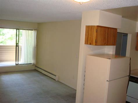Adelaide Appartments by Adelaide Rental Apartments In Coquitlam B C Aptrentals Net