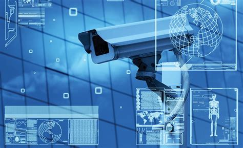 unlock  intelligence  todays security systems