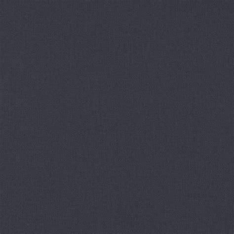 robert kaufman charcoal gray kona cotton broadcloth fabric