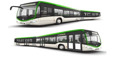 Ratp Dev Recrute Au Maroc Pour Son Mégaprojet De Bus