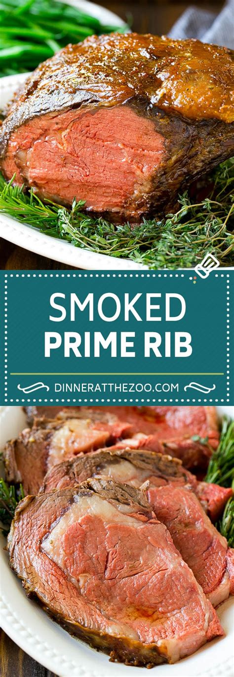 You wouldn't serve a special occasion turkey or ham with lackluster sides, so naturally, you want to show the same level of side side dish care for prime rib. What Vegetable To Serve With Prime Rib : What To Serve With Prime Rib Appetizers Side Dishes ...