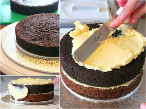 quel gateau pour pate a sucre initiation au cake design
