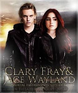 24 best images about Clace
