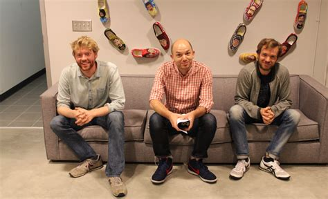 paul scheer and friends paul scheer our close friend episode 59 of hollywood