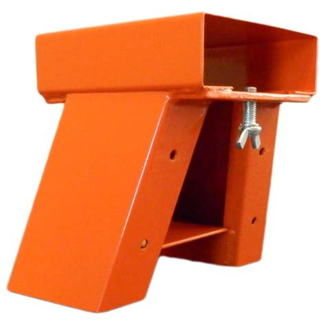 pre plumbed sink tray system sump pump home depot canada plumbing super steel sawhorse brackets