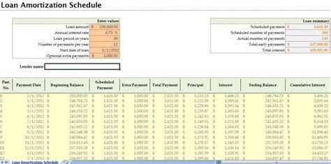 extra payment mortgage calculator mortgage calculators