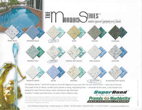 tropical colors for home interior resurfacing with marquis quartz
