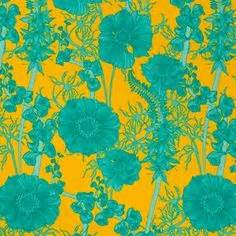 images  vibrant wallpaper  pinterest bright