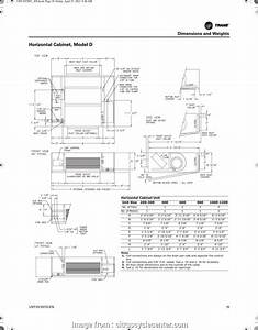 Electrical Panel Wiring 3 Phase Professional 3 Phase