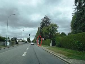Feu Orange Radar : radar feu rouge rue de la boissi re plaisir radars feux ~ Medecine-chirurgie-esthetiques.com Avis de Voitures