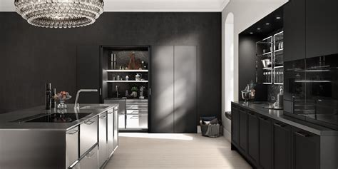 siematic kitchen cabinets irelands siematic showrooms 2211