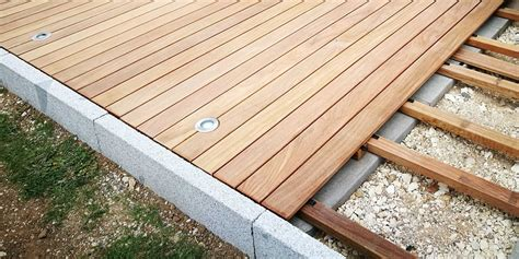 terrasse stühle holz bauanleitung f 252 r holzterrassen terrassendielen verlegen