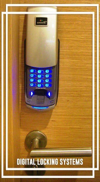 residential emergency locksmith oakland ca locksmith