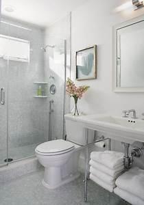 BATHROOM Beach Style Bathroom Newark By Sheila