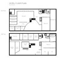 free bathroom design software floor plan exles