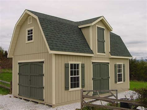 Two Storey Sheds by 2 Story Sheds Amish Mike Amish Sheds Amish Barns