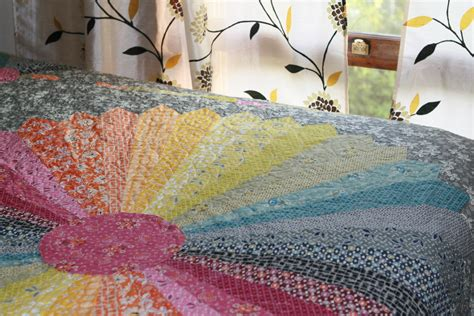 Cannon Beach Pdf Pattern & Kits Now Available…